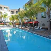 Loft House - Sunnyvale, CA 94086