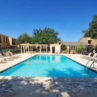 Avalon Springs - Midland, TX 79703