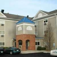 InTown Suites - Colerain (ZCO) - Cincinnati, OH 45239