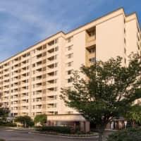 The Avondale Apartments - Laurel, MD 20707