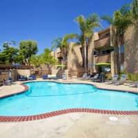 Pacific Bay Club - San Diego, CA 92117