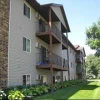 Dove Terrace - Elk River, MN 55330