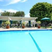 RC Briarwood Apartment Homes - Fullerton, CA 92831