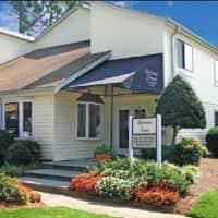 Highland Corners - Norcross, GA 30092