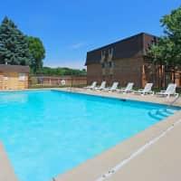 Bridgewood Estates - Sioux Falls, SD 57106