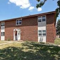 Centennial Plaza Apartments - Circle Pines, MN 55014