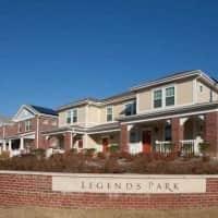 Legends Park - Memphis, TN 38103