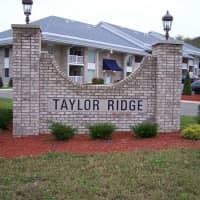 Taylor Ridge Apartments - Sewickley, PA 15143