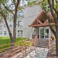 Forest Place Apartments - Saint Paul, MN 55117