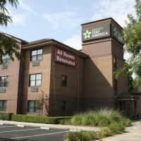 Furnished Studio - Stockton - March Lane - Stockton, CA 95219