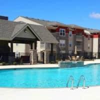 Addison Park - Huntsville, AL 35806