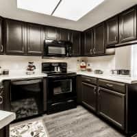 The Sonoran Apartment Homes - Phoenix, AZ 85044