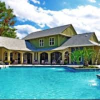 Trellis Apartments - Savannah, GA 31419