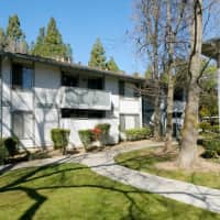 Camden Parc - Vacaville, CA 95687