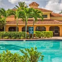 Arium at Palm Cove - West Palm Beach, FL 33409