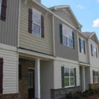 Litchfield Place Apartments - Savannah, GA 31419
