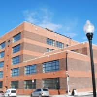 101 Ellwood - Baltimore, MD 21224