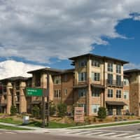 AMLI at Inverness - Englewood, CO 80112