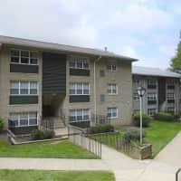 Forest Village - Fredericksburg, VA 22401