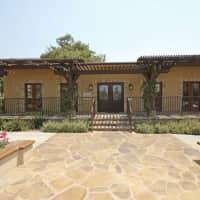 Terrace Apartments   Rancho Cucamonga, CA 91730