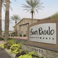 San Paulo at Mountain Park Ranch - Phoenix, AZ 85044