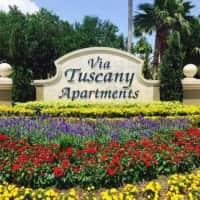 Via Tuscany Apartments - Melbourne, FL 32940