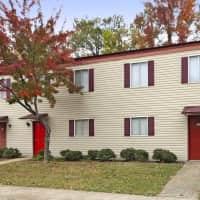 Sandpiper Apartments - Birmingham, AL 35209