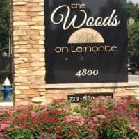 Woods On Lamonte - Houston, TX 77092