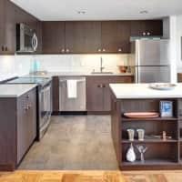 Panorama Apartments - Seattle, WA 98101