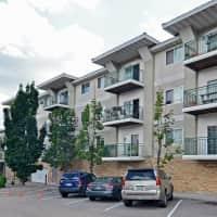Brickstone Estates - Chaska, MN 55318