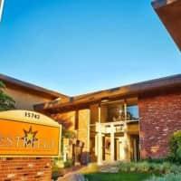 Estrella Apartment Homes - Tustin, CA 92780