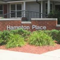 Hampton Place - Louisville, KY 40203