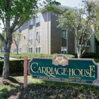 Carriage House - Hackensack, NJ 07601