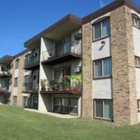 Crystal Village Apartments - Crystal, MN 55427