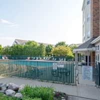 Maple Grove Apartments - Madison, WI 53719