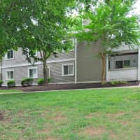 Maple Ridge Apartments - Lynchburg, VA 24503