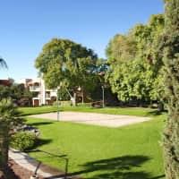 Huntington Park - Tucson, AZ 85710