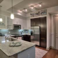 75204 Properties - Dallas, TX 75204