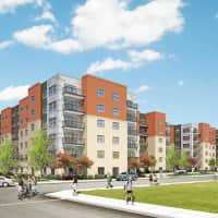 The Yards At 3 Crossings - Pittsburgh, PA 15222