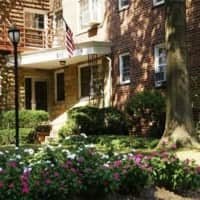 Linden Arms, LLC - Elizabeth, NJ 07202