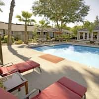 River Park Villas - Fresno, CA 93720
