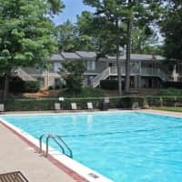 Cary Pines - Cary, NC 27511