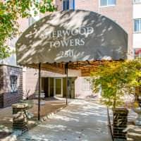 Sherwood Towers - Pittsburgh, PA 15213