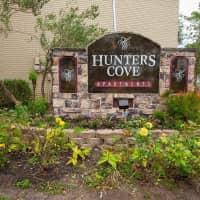 Hunters Cove - Bay City, TX 77414