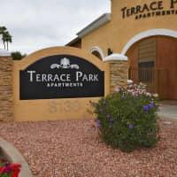 Terrace Park - Phoenix, AZ 85033