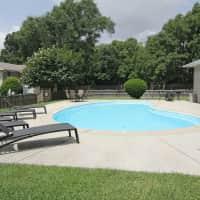 Cypress Lane Apartments - Gulfport, MS 39501