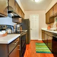 Sedona Ridge - Phoenix, AZ 85044
