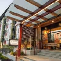 Link Apartments - Seattle, WA 98126