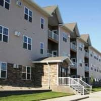 Mallard Heights Apartments - Dickinson, ND 58601