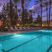 The Regent Palm Desert Apartment Homes - Palm Desert, CA 92260